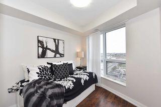 Photo 18: 1707 151 Village Green Square in Toronto: Agincourt South-Malvern West Condo for sale (Toronto E07)  : MLS®# E4304064