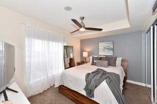 Photo 13: 1707 151 Village Green Square in Toronto: Agincourt South-Malvern West Condo for sale (Toronto E07)  : MLS®# E4304064