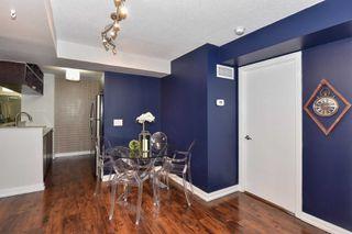 Photo 9: 1707 151 Village Green Square in Toronto: Agincourt South-Malvern West Condo for sale (Toronto E07)  : MLS®# E4304064