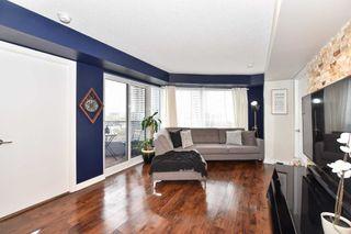 Photo 11: 1707 151 Village Green Square in Toronto: Agincourt South-Malvern West Condo for sale (Toronto E07)  : MLS®# E4304064