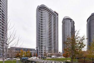 Photo 1: 1707 151 Village Green Square in Toronto: Agincourt South-Malvern West Condo for sale (Toronto E07)  : MLS®# E4304064