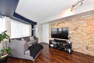 Photo 10: 1707 151 Village Green Square in Toronto: Agincourt South-Malvern West Condo for sale (Toronto E07)  : MLS®# E4304064