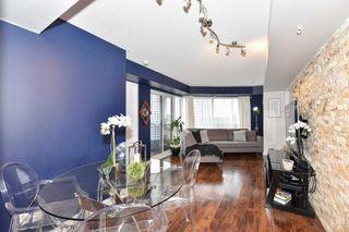 Photo 8: 1707 151 Village Green Square in Toronto: Agincourt South-Malvern West Condo for sale (Toronto E07)  : MLS®# E4304064
