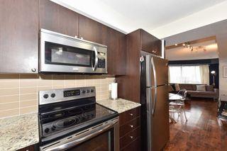 Photo 7: 1707 151 Village Green Square in Toronto: Agincourt South-Malvern West Condo for sale (Toronto E07)  : MLS®# E4304064