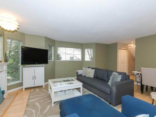 "Photo 6: 14 1318 BRUNETTE Avenue in Coquitlam: Maillardville Townhouse for sale in ""PLACE PARE"" : MLS®# R2325338"