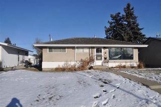 Main Photo: 15616 108 Avenue in Edmonton: Zone 21 House for sale : MLS®# E4137512