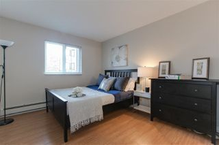 "Photo 1: 301 998 W 19TH Avenue in Vancouver: Cambie Condo for sale in ""SOUTHGATE PLACE"" (Vancouver West)  : MLS®# R2326797"