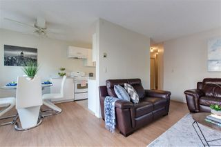 "Photo 2: 301 998 W 19TH Avenue in Vancouver: Cambie Condo for sale in ""SOUTHGATE PLACE"" (Vancouver West)  : MLS®# R2326797"