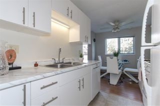 "Photo 12: 301 998 W 19TH Avenue in Vancouver: Cambie Condo for sale in ""SOUTHGATE PLACE"" (Vancouver West)  : MLS®# R2326797"