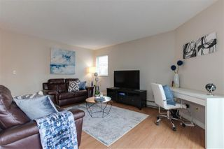 "Photo 8: 301 998 W 19TH Avenue in Vancouver: Cambie Condo for sale in ""SOUTHGATE PLACE"" (Vancouver West)  : MLS®# R2326797"