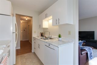 "Photo 11: 301 998 W 19TH Avenue in Vancouver: Cambie Condo for sale in ""SOUTHGATE PLACE"" (Vancouver West)  : MLS®# R2326797"