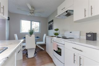 "Photo 13: 301 998 W 19TH Avenue in Vancouver: Cambie Condo for sale in ""SOUTHGATE PLACE"" (Vancouver West)  : MLS®# R2326797"