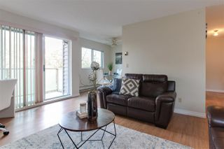 "Photo 3: 301 998 W 19TH Avenue in Vancouver: Cambie Condo for sale in ""SOUTHGATE PLACE"" (Vancouver West)  : MLS®# R2326797"