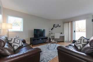 "Photo 7: 301 998 W 19TH Avenue in Vancouver: Cambie Condo for sale in ""SOUTHGATE PLACE"" (Vancouver West)  : MLS®# R2326797"