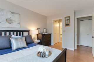 "Photo 14: 301 998 W 19TH Avenue in Vancouver: Cambie Condo for sale in ""SOUTHGATE PLACE"" (Vancouver West)  : MLS®# R2326797"