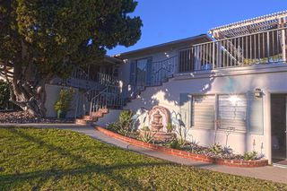 Photo 15: POINT LOMA House for sale : 3 bedrooms : 3736 Dixon Place in San Diego