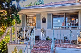 Photo 16: POINT LOMA House for sale : 3 bedrooms : 3736 Dixon Place in San Diego