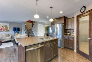 Photo 15: 534 FAIRWAY Court: Stony Plain House for sale : MLS®# E4139926