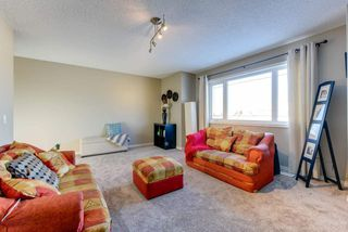 Photo 26: 534 FAIRWAY Court: Stony Plain House for sale : MLS®# E4139926