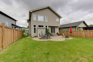 Photo 2: 534 FAIRWAY Court: Stony Plain House for sale : MLS®# E4139926