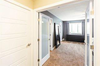 Photo 15: 3120 152 Avenue in Edmonton: Zone 35 House Half Duplex for sale : MLS®# E4140110