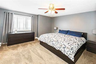 Photo 16: 3120 152 Avenue in Edmonton: Zone 35 House Half Duplex for sale : MLS®# E4140110