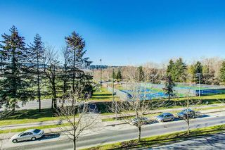 "Photo 14: 415 2468 ATKINS Avenue in Port Coquitlam: Central Pt Coquitlam Condo for sale in ""The Bordeaux"" : MLS®# R2332654"