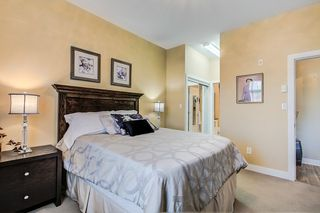 "Photo 9: 415 2468 ATKINS Avenue in Port Coquitlam: Central Pt Coquitlam Condo for sale in ""The Bordeaux"" : MLS®# R2332654"