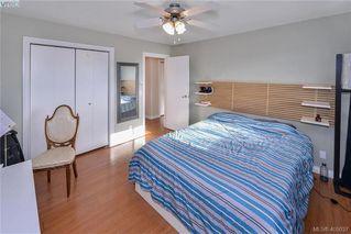 Photo 13: 403 1215 Bay Street in VICTORIA: Vi Fernwood Condo Apartment for sale (Victoria)  : MLS®# 405037