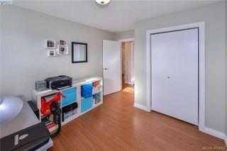 Photo 15: 403 1215 Bay Street in VICTORIA: Vi Fernwood Condo Apartment for sale (Victoria)  : MLS®# 405037