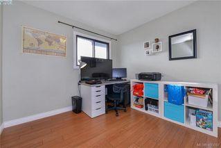 Photo 14: 403 1215 Bay Street in VICTORIA: Vi Fernwood Condo Apartment for sale (Victoria)  : MLS®# 405037