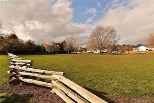 Photo 20: 403 1215 Bay Street in VICTORIA: Vi Fernwood Condo Apartment for sale (Victoria)  : MLS®# 405037