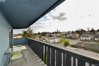 Photo 9: 403 1215 Bay Street in VICTORIA: Vi Fernwood Condo Apartment for sale (Victoria)  : MLS®# 405037