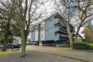 Photo 26: 403 1215 Bay Street in VICTORIA: Vi Fernwood Condo Apartment for sale (Victoria)  : MLS®# 405037