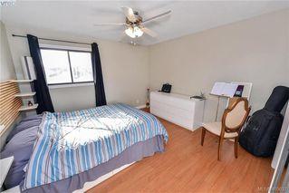 Photo 12: 403 1215 Bay Street in VICTORIA: Vi Fernwood Condo Apartment for sale (Victoria)  : MLS®# 405037