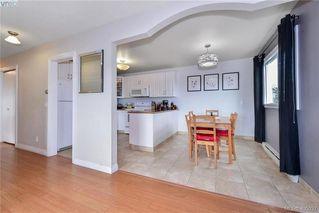 Photo 19: 403 1215 Bay Street in VICTORIA: Vi Fernwood Condo Apartment for sale (Victoria)  : MLS®# 405037