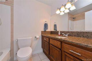 Photo 16: 403 1215 Bay Street in VICTORIA: Vi Fernwood Condo Apartment for sale (Victoria)  : MLS®# 405037