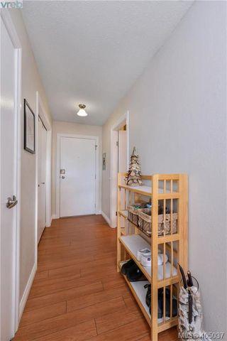Photo 18: 403 1215 Bay Street in VICTORIA: Vi Fernwood Condo Apartment for sale (Victoria)  : MLS®# 405037