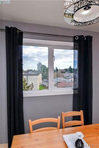 Photo 8: 403 1215 Bay Street in VICTORIA: Vi Fernwood Condo Apartment for sale (Victoria)  : MLS®# 405037