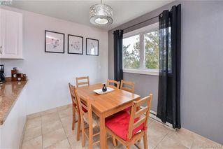Photo 7: 403 1215 Bay Street in VICTORIA: Vi Fernwood Condo Apartment for sale (Victoria)  : MLS®# 405037