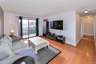 Photo 3: 403 1215 Bay Street in VICTORIA: Vi Fernwood Condo Apartment for sale (Victoria)  : MLS®# 405037