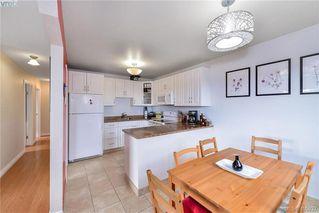 Photo 5: 403 1215 Bay St in VICTORIA: Vi Fernwood Condo for sale (Victoria)  : MLS®# 804854