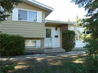 Main Photo: 11431 35 Avenue in Edmonton: Zone 16 House for sale : MLS®# E4142420