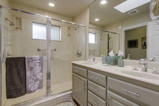Photo 13: EL CAJON House for sale : 5 bedrooms : 1426 ROXANNE DR