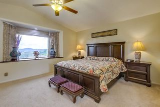 Photo 9: EL CAJON House for sale : 5 bedrooms : 1426 ROXANNE DR