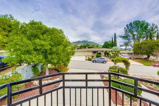 Photo 15: EL CAJON House for sale : 5 bedrooms : 1426 ROXANNE DR