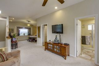 Photo 12: EL CAJON House for sale : 5 bedrooms : 1426 ROXANNE DR