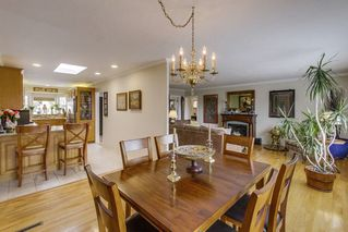 Photo 6: EL CAJON House for sale : 5 bedrooms : 1426 ROXANNE DR