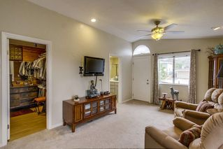 Photo 11: EL CAJON House for sale : 5 bedrooms : 1426 ROXANNE DR