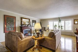 Photo 3: EL CAJON House for sale : 5 bedrooms : 1426 ROXANNE DR